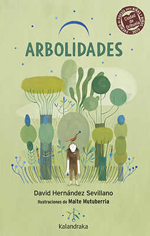 ARBOLIDADES *
