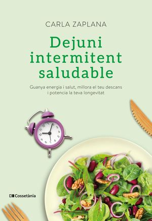 DEJUNI INTERMITENT SALUDABLE *