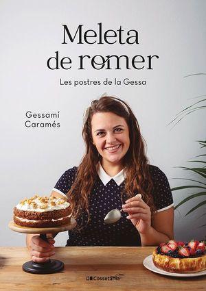 MELETA DE ROMER *