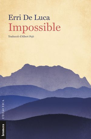 IMPOSSIBLE *