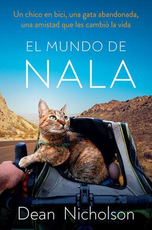 EL MUNDO DE NALA *