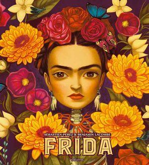 FRIDA *