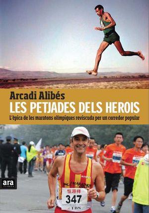 LES PETJADES DELS HEROIS