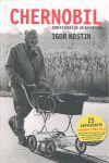 CHERNOBIL *
