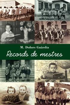 RECORDS DE MESTRES *