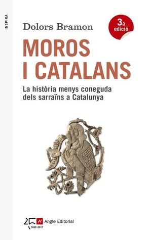 MOROS I CATALANS *