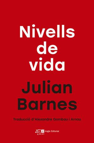 NIVELLS DE VIDA *