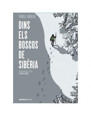 DINS DELS BOSCOS DE SIBÈRIA *