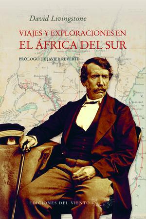 VIAJES Y EXPLORACIONES EN EL ÁFRICA DEL SUR *