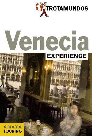 VENECIA (TROTAMUNDOS EXPERIENCE) *