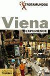 VIENA (TROTAMUNOOS EXPERIENCE)