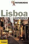 LISBOA (TROTAMUNDOS EXPERIENCE) *