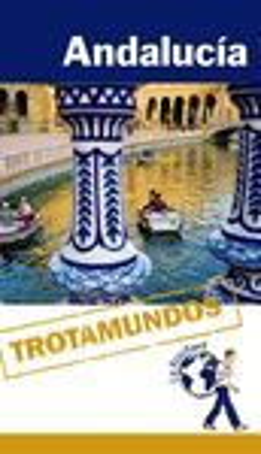ANDALUCÍA (TROTAMUNDOS) *