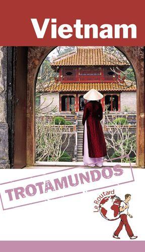 VIETNAM (TROTAMUNDOS) *