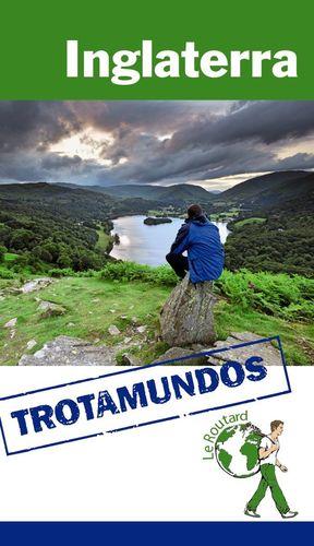 INGLATERRA (TROTAMUNDOS) *