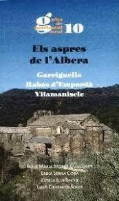 ELS ASPRES DE L'ALBERA *