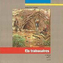 ELS TRABUCAIRES