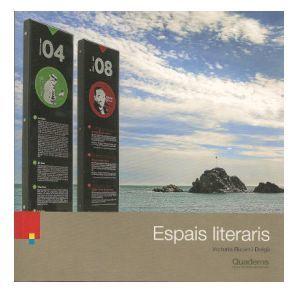 ESPAIS LITERARIS *