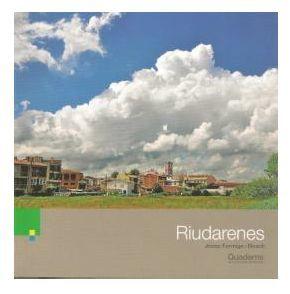 RIUDARENES *