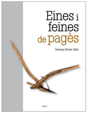 EINES I FEINES DE PAGÈS *