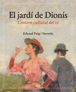 EL JARDÍ DE DIONÍS *