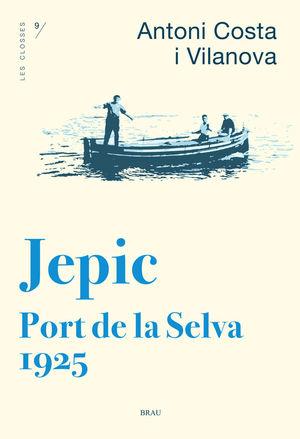 JEPIC *