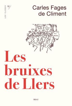 LES BRUIXES DE LLERS *
