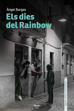 ELS DIES DEL RAINBOW *