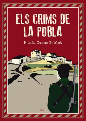 ELS CRIMS DE LA POBLA *