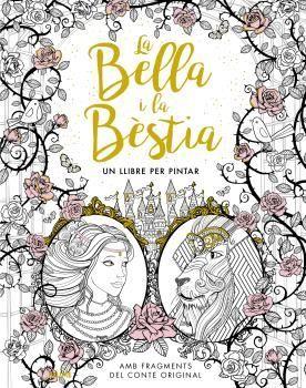 LA BELLA I LA BÈSTIA *