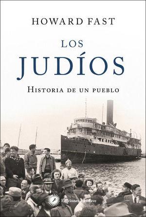LOS JUDÍOS *