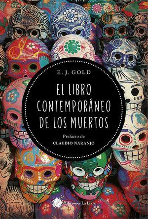 EL LIBRO CONTEMPORÁNEO MUERTOS