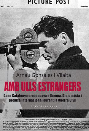 AMB ULLS ESTRANGERS *