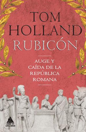 RUBICON *