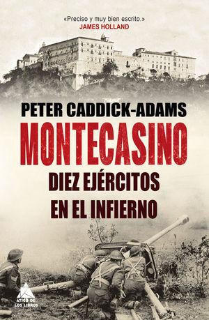 MONTECASINO *
