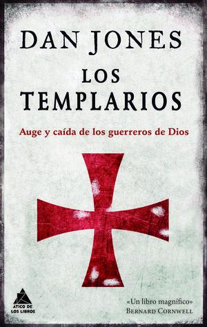 LOS TEMPLARIOS *