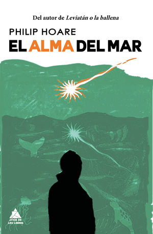 EL ALMA DEL MAR *