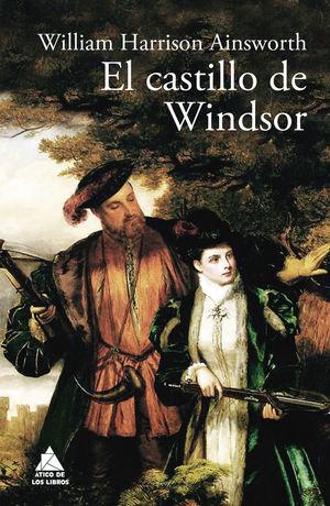 EL CASTILLO DE WINDSOR *