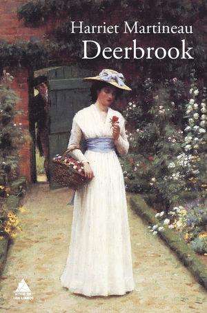 DEERBROOK *