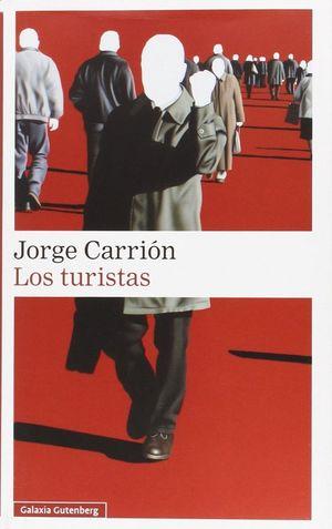 LOS TURISTAS *