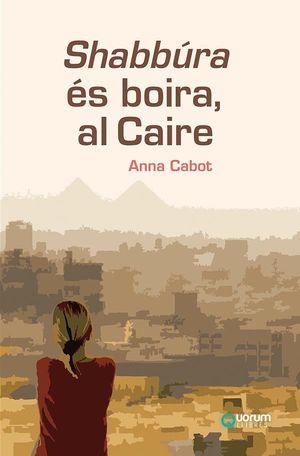 SHABBÚRA ÉS BOIRA, AL CAIRE  *