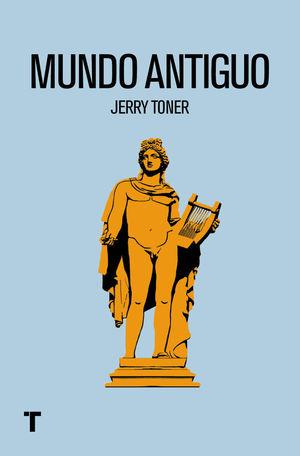 MUNDO ANTIGUO *
