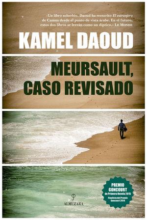 MEURSAULT, CASO REVISADO *