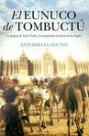 EL EUNUCO DE TOMBUCTU