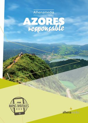 AZORES RESPONSABLE (CAST)