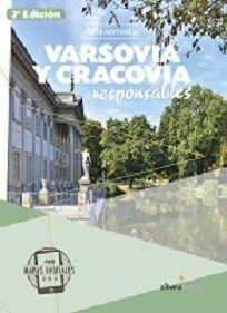 VARSOVIA Y CRACOVIA RESPONSABLE