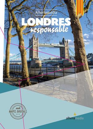 LONDRES RESPONSABLE *
