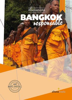 BANGKOK RESPONSABLE *