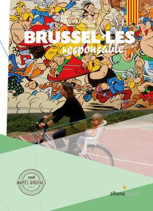BRUSEL·LES RESPONSABLE