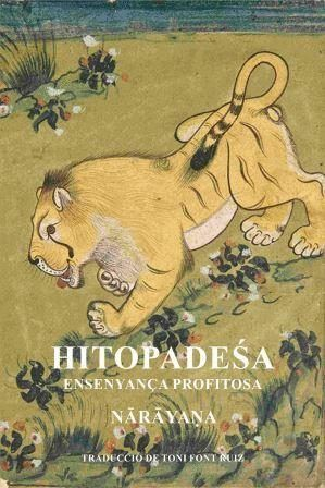 HITOPADESA